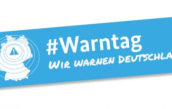 Warntag-Deutschland-Logo-346x220.png