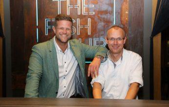 v.l.-Der-neue-Hoteldirektor-vom-AROSA-Sylt-Marc-Hoffmann-mit-seinem-Chefkoch-Dirk-Seiger-vom-Fish-Club-1-346x220.jpg