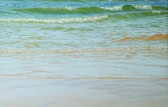 Carolin_Wehrmann_Summer-Beach-Waves-100x110x4cm-346x220.jpg