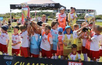 Gespielte-Europa-Meisterschaft-3-346x220.jpg