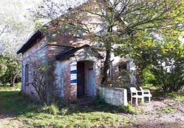 Kratzmühle-360x250.jpg