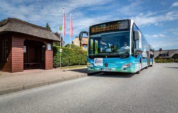 Linienbus_Linie4_Syltfähre_13©www_huels-graening-346x220.jpg
