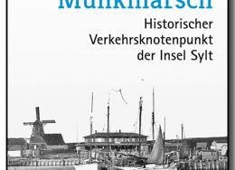 Munkmarsch-Historischer-Verkehrsknotenpunkt-der-Insel-Sylt-260x188.png