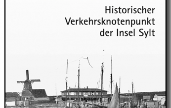 Munkmarsch-Historischer-Verkehrsknotenpunkt-der-Insel-Sylt-346x220.png