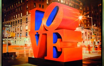 ROCCA_In-Love-with-NYC-Foto-Galerie-Mensing-346x220.jpg
