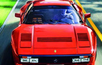 ROCCA_Nikis-Ferrari-Foto-Galerie-Mensing-346x220.jpg