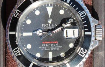 Rolex-Ref-1680-Meters-First-Rotschrift-MK2-ca.-1970-selten-346x220.jpg