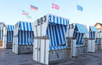 Titel-Strandkorbversteigerung-346x220.jpg