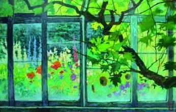Uwe-Herbst-Bild-aus-dem-alten-Gewächshaus-346x220.jpg
