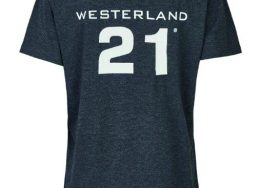 Westerland_Damen_2-260x188.jpg