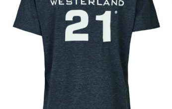 Westerland_Damen_2-346x220.jpg