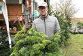 Andreas-Frädrich-Weihnachtsbäume-mieten-122x82.jpg