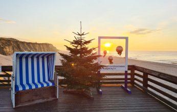 Kampen-Weihnachten-Strand-©Gina-Semmelhack-346x220.jpg
