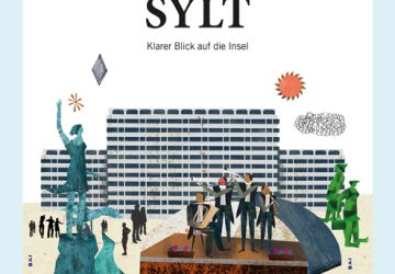 Kurs_Sylt_Cover-360x250.jpg