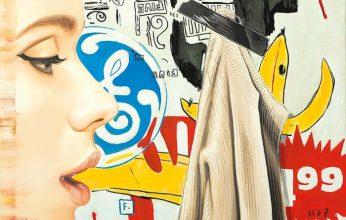 Heiner-Meyer-Infront-of-Basquiat_2020_Oel-auf-Leinwand_50x70_f-346x220.jpg