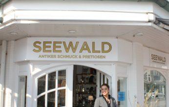 Saskia-Seewald-346x220.jpg