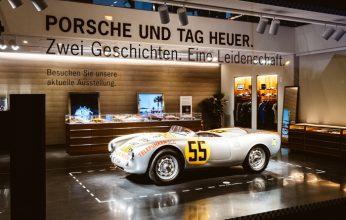 Porsche-x-TAG-Heuer-Porsche-auf-Sylt-2021-1-346x220.jpg
