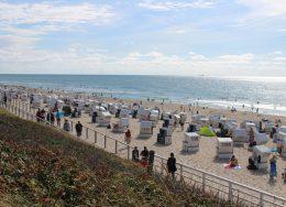 Titel-Strand-260x188.jpg