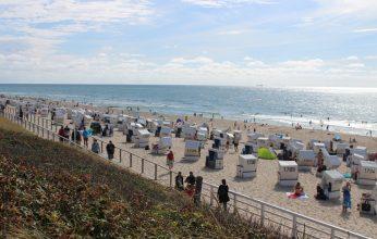 Titel-Strand-346x220.jpg