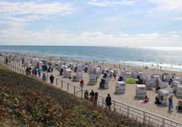 Titel-Strand-360x250.jpg